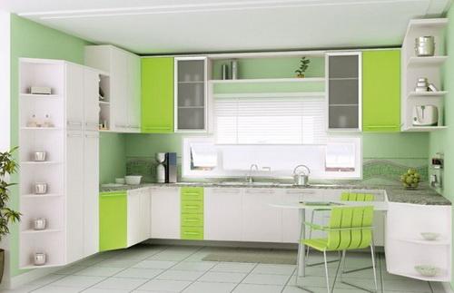 Modern Kitchen Designs 2013 121026215230xAFv.jpg