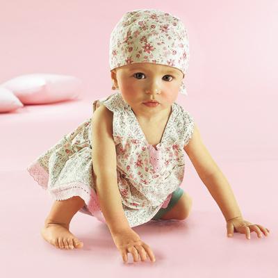 ازياء اطفال للعيد 2013 121029225644NyzI.jpg