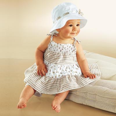 ازياء اطفال للعيد 2013 121029225645T1Dd.jpg