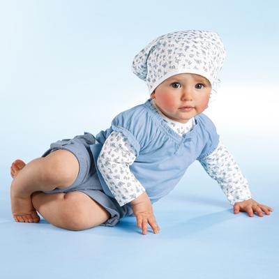 ازياء اطفال للعيد 2013 1210292256521i2f.jpg
