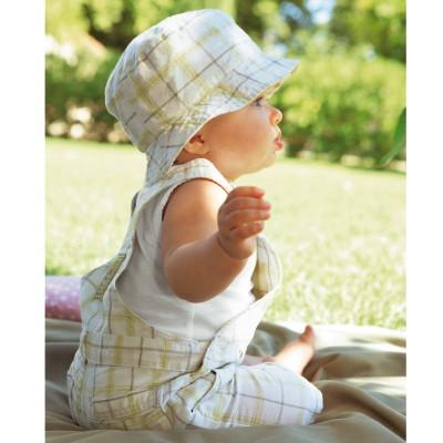 ازياء اطفال للعيد 2013 121029225653ItfW.jpg