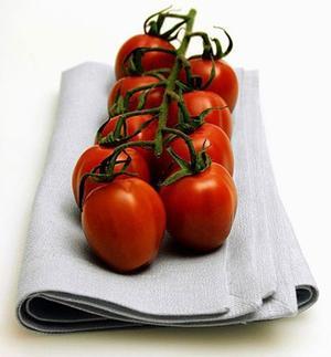 الطماطم 121030232149iggJ.jpg