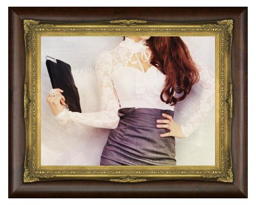 ملابس منوعه جديده 2013 اسكارفات