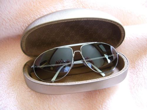 نظارات شمسية رجالى 2013 نظارات