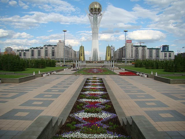 كازاخستان 2013 121104204250uKYK.jpg