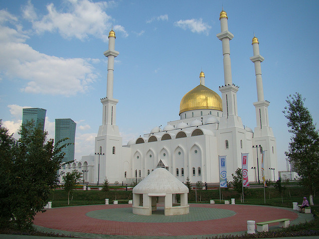 كازاخستان 2013 121104204251pzt4.jpg