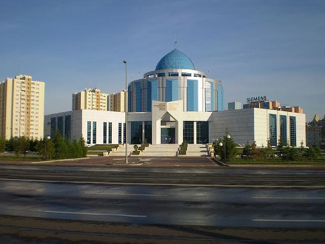 كازاخستان 2013 121104204251tr5a.jpg