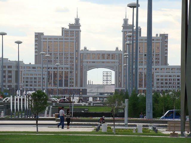 كازاخستان 2013 1211042042527pph.jpg