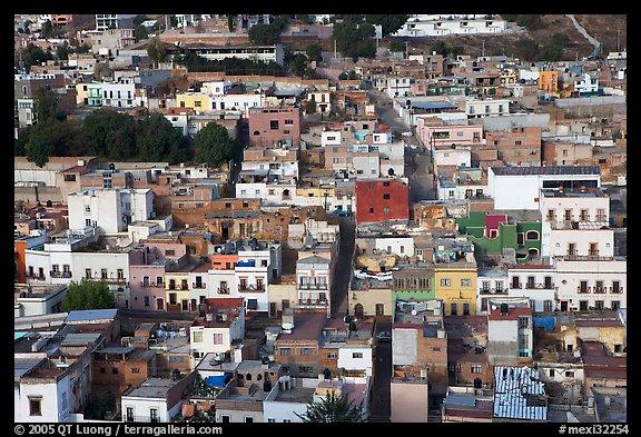 السياحه المكسيك2013 121104204405aqNQ.jpe
