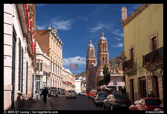 السياحه المكسيك2013 121104204406NenI.jpe