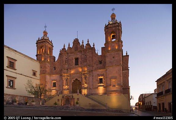 السياحه المكسيك2013 121104204407bkO3.jpe