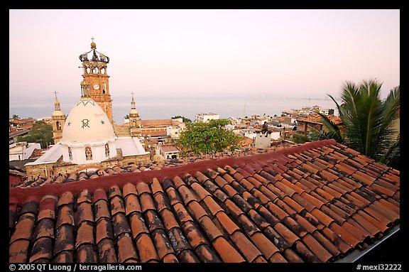 السياحه المكسيك2013 121104204409ioUq.jpe