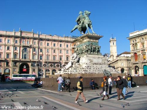ميلانو (بالإيطالية: Milano) 121104204516eNW3.jpg