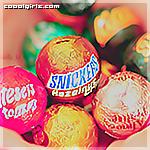حلويات للمسن 2013