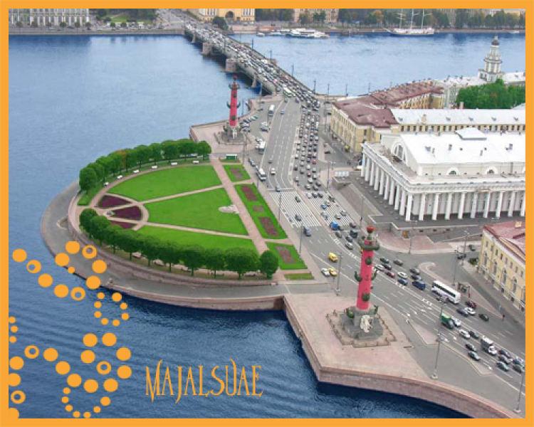 لروسيا2013 121106215751kQ3V.jpg