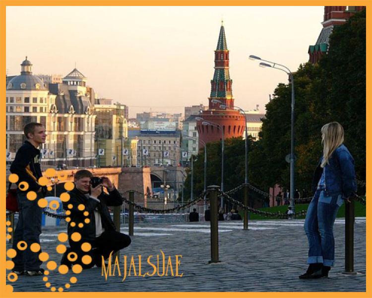 لروسيا2013 121106215756Nx4L.jpg