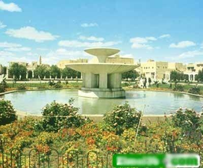 بالجزائر 2013 121107214112clE6.jpg