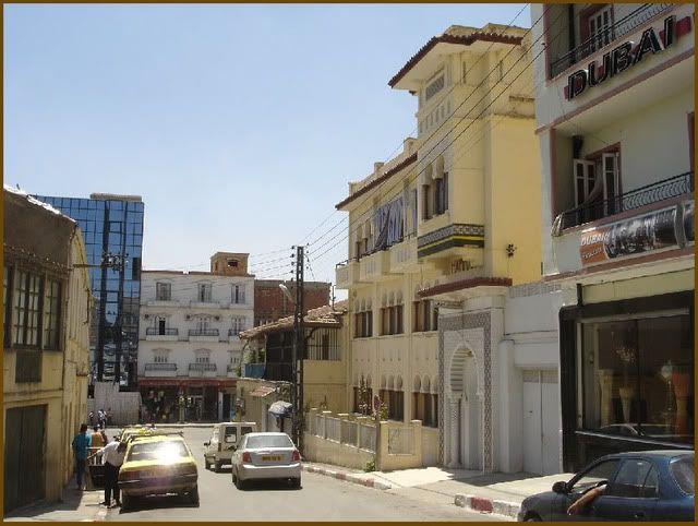 بالجزائر 2013 121107214114sJQ5.jpg