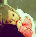 كولكشن صور الاطفال 2013 121110013043c6rI.img