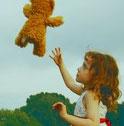 كولكشن صور الاطفال 2013 121110013043o1a2.img