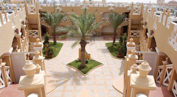 السياحية السلطان 2013 121110213056US8r.img