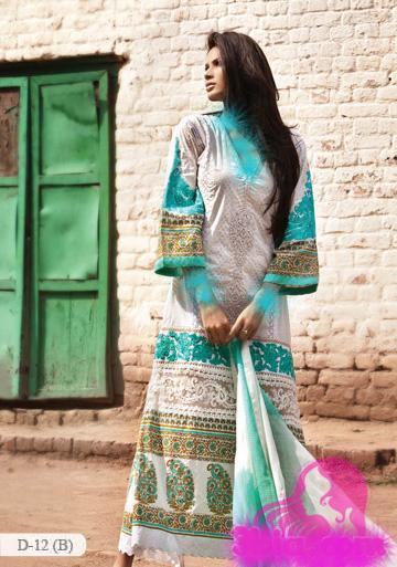 باكستانية 2013 121118172502vMFe.jpg