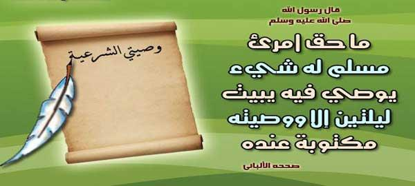 ����� ������ �������2013 121120122419o47H.jpg