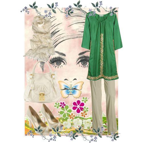 اجمل مجموعة ملابس كجول للمحجبات 121124115029XWsq.jpg