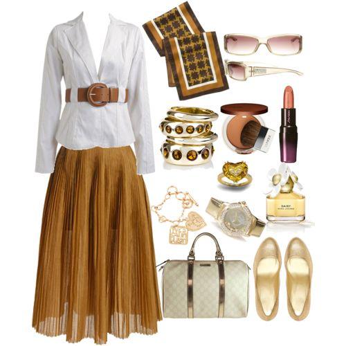 اجمل مجموعة ملابس كجول للمحجبات 121124115030HW1o.jpg