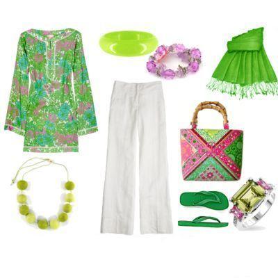 اجمل مجموعة ملابس كجول للمحجبات 121124115042unar.jpg