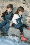اجمل كولكشن صور للاطفال2013 12112506045604Zo.jpg