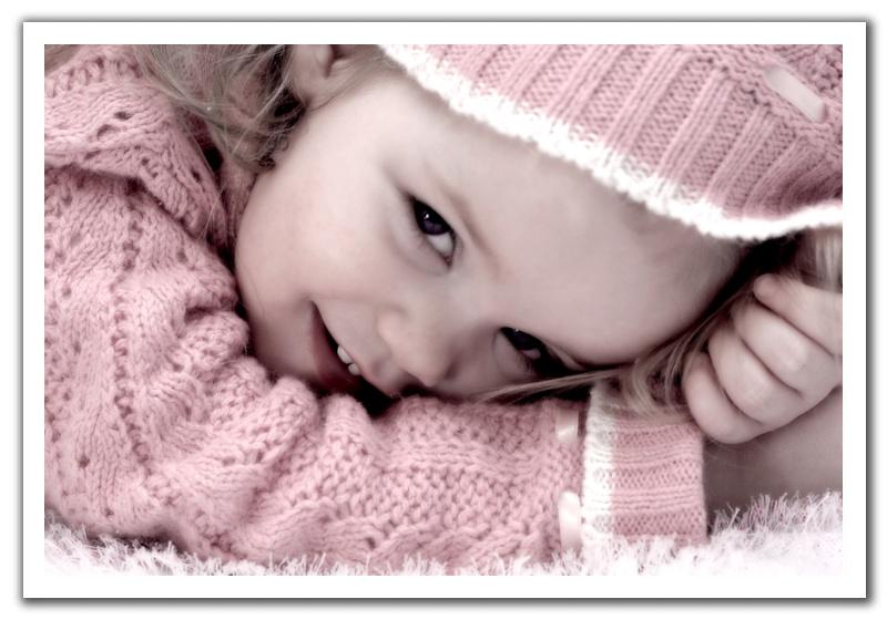 اجمل كولكشن صور للاطفال2013 121125060456GnNZ.jpg