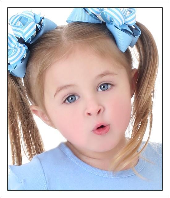 اجمل الصور لاحلى اطفال حلويين2013 121125061544R9oR.png