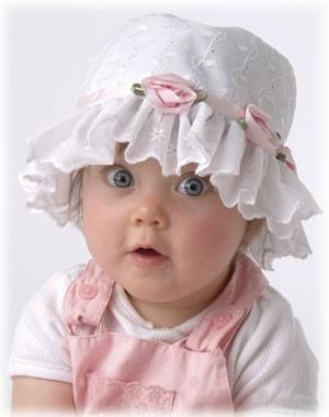 صور اطفال حلوة 121125061547309E.jpe