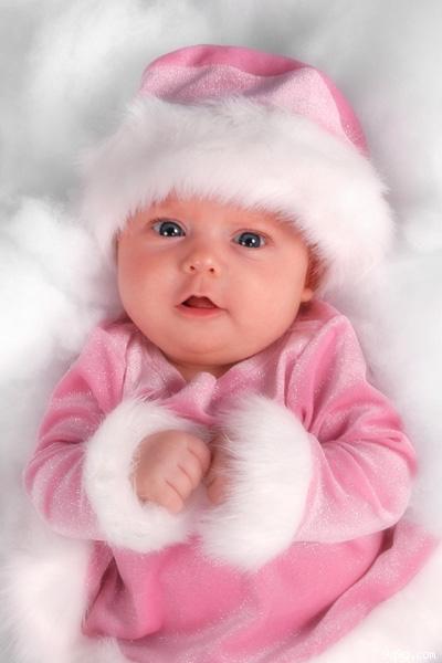 اجمل الصور لاحلى اطفال حلويين2013 121125061548NU3u.jpg