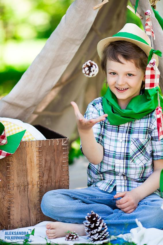 صور لطفل قمة الروعه والبراءة والجمال2013 121125061748ePhC.jpg