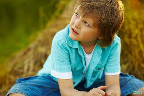 صور لطفل قمة الروعه والبراءة والجمال2013 121125061749ijcK.jpg
