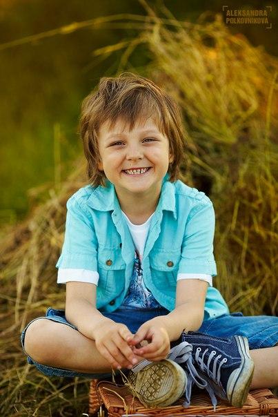 صور لطفل قمة الروعه والبراءة والجمال2013 121125061750a5rL.jpg