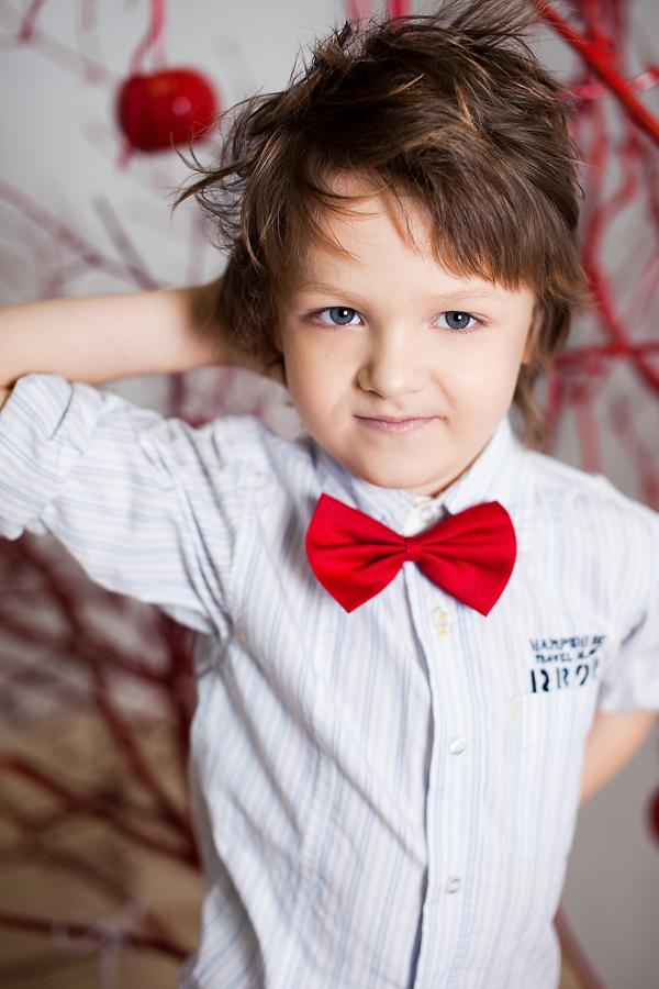 صور لطفل قمة الروعه والبراءة والجمال2013 121125061752s1S0.jpg