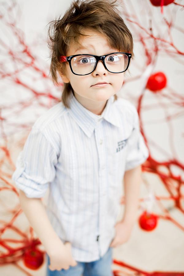 صور لطفل قمة الروعه والبراءة والجمال2013 121125061753QxcO.jpg
