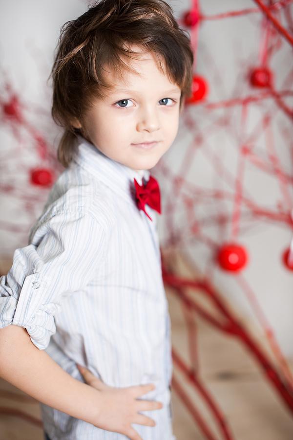 صور لطفل قمة الروعه والبراءة والجمال2013 121125061754DXg2.jpg