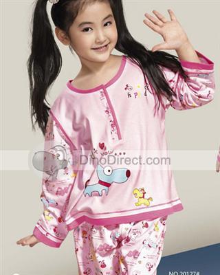 ملابس بيجامات للبنوتات الصغار 2013 121126223108Au4C.jpg