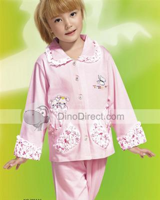 ملابس بيجامات للبنوتات الصغار 2013 121126223114wTpL.jpg