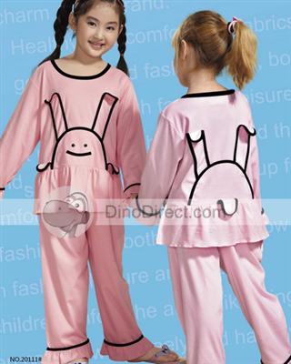 ملابس بيجامات للبنوتات الصغار 2013 121126223119unVE.jpg