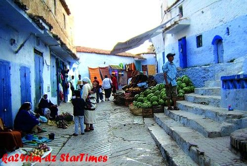 المغربية 2013 121127120056kfEG.jpg