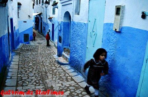 المغربية 2013 121127120056nYEL.jpg