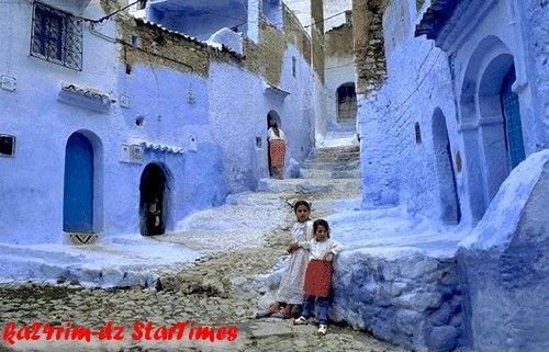 المغربية 2013 121127120056vwXQ.jpg