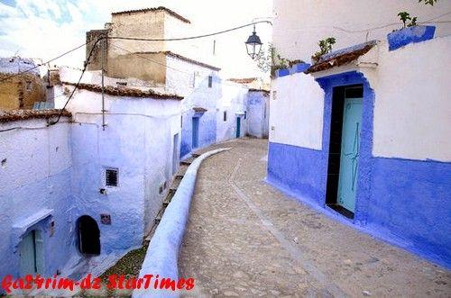 المغربية 2013 121127120057C1o8.jpg