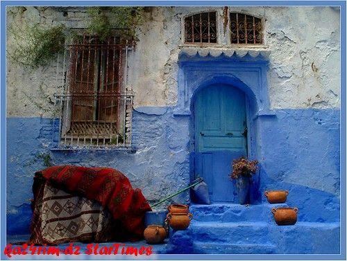 المغربية 2013 121127120057I4s1.jpg