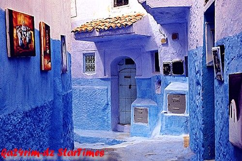 المغربية 2013 121127120057vm8A.jpg